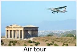 Air Tour